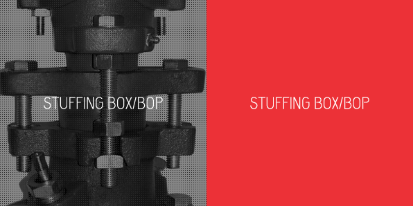 Sutting Box/Bop