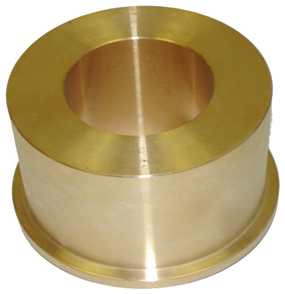 Apac Rubber 187 Brass Metal Products